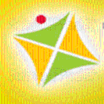 Monarch International School - logo