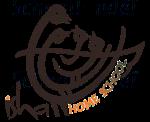 Isha Home School - logo