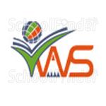 Reeds World School - logo