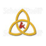 Samskaraa Academy - logo