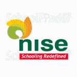 NISE Nagarnitham International School - logo