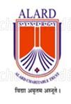 Alard Public School - logo