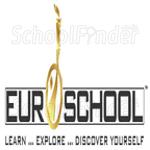 Euro School - logo