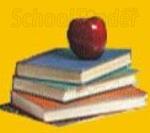 B G Academy - logo