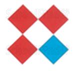 Sai School Of Excellence - logo