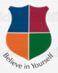 The Lexicon International School Kalyani Nagar - logo