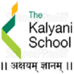 The Kalyani School - logo