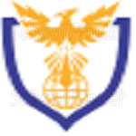 The Academy School - logo