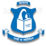 Vatsalya Public school - logo