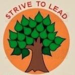Selaqui World School - logo