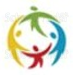 Ecole Globale International Girls School - logo