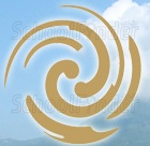Kasiga School - logo