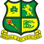 Col Brown Cambridge School - logo
