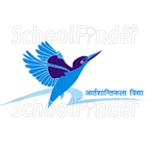 Welham Girls' School - logo