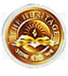 Constancia School - logo