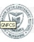 Guru Nanak Fifth Centenary School - logo