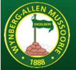 Wynberg Allen School - logo