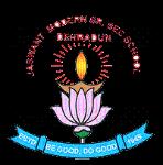 Modern School - logo