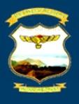 Bala Hissar Academy - logo