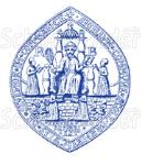 Seven Oaks School - logo