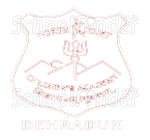 North Point Children Academy - logo