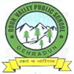 Doon Valley Public School - logo