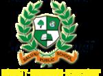 Baluni Public School - logo
