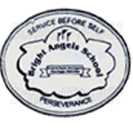 Bright Angels School - logo