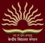 Kendriya Vidyalaya No 1 Rishikesh - logo