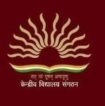 Kendriya Vidyalaya Birpur - logo