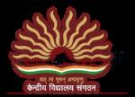 Kendriya Vidhyala Raipur - logo