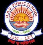 DAV Public School Dehradun - logo