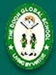 Doon Global School - logo