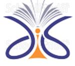 Drona's International School - logo