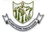 Glacier Public School - logo