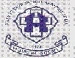 Home Academy - logo