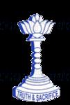Sai Grace Academy International - logo