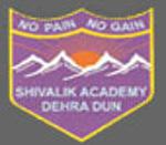 Shivalik Academy - logo
