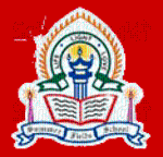 Summerfield School - logo