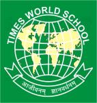 Times World School - logo