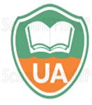 Universal Academy - logo