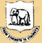 Welham Boys School - logo
