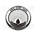 Carmel Convent School - logo