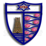 Dtea Senior Secondary School Lodhi Estate - logo