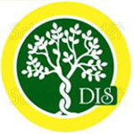 Delhi International School Dwarka - logo