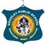 Goodley Public School - logo