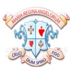 Loreto Convent School - logo