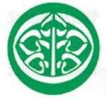 Raisina Bengali Senior Secondary School Chittaranjan Park - logo