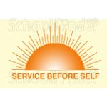 Salwan Public School Mayur Vihar Phase 3 - logo