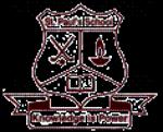 St Paul's School - logo